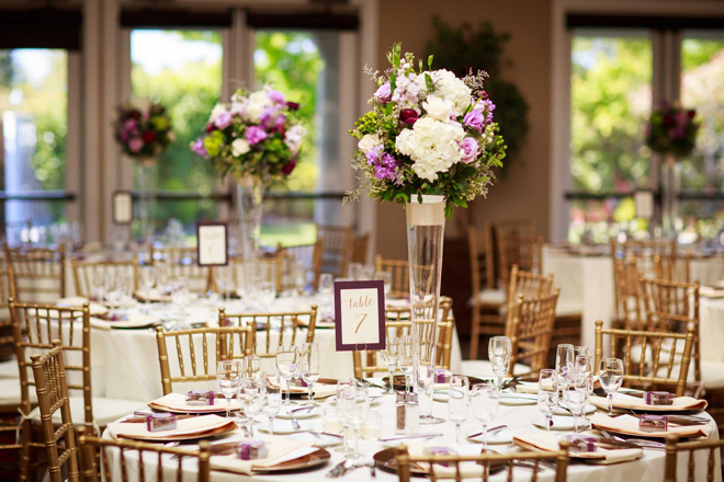 Granite Bay Golf Club_Sacramento Wedding Venue_www.Granitebayclub.com_3_Pak Room Shot Mischa