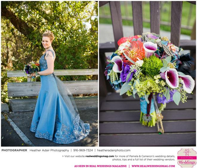 Heather_Adair_Photography_Pamela-&-Cameron-Real-Weddings-Sacramento-Wedding-Photographer-_0012