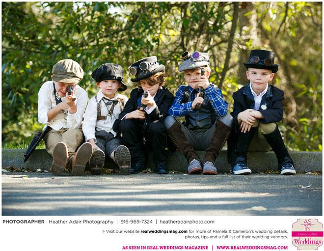 Heather_Adair_Photography_Pamela-&-Cameron-Real-Weddings-Sacramento-Wedding-Photographer-_0031A