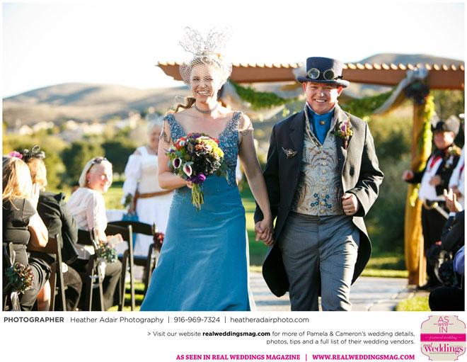 Heather_Adair_Photography_Pamela-&-Cameron-Real-Weddings-Sacramento-Wedding-Photographer-_0043
