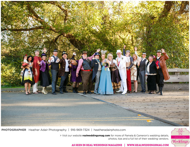 Heather_Adair_Photography_Pamela-&-Cameron-Real-Weddings-Sacramento-Wedding-Photographer-_0045