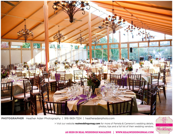 Heather_Adair_Photography_Pamela-&-Cameron-Real-Weddings-Sacramento-Wedding-Photographer-_0050