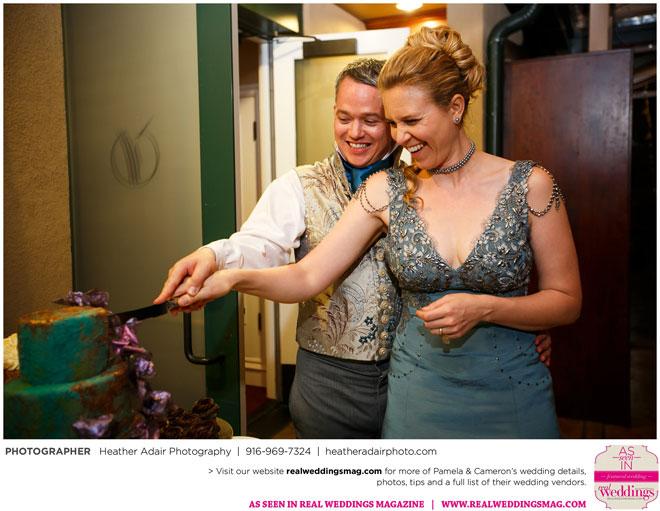 Heather_Adair_Photography_Pamela-&-Cameron-Real-Weddings-Sacramento-Wedding-Photographer-_0056