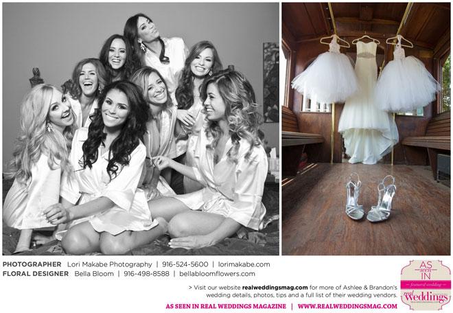 Lori_Makabe_Ashlee-&-Brandon-Real-Weddings-Sacramento-Wedding-Photographer-_0003