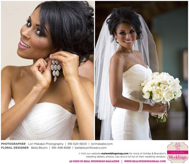 Lori_Makabe_Ashlee-&-Brandon-Real-Weddings-Sacramento-Wedding-Photographer-_0016