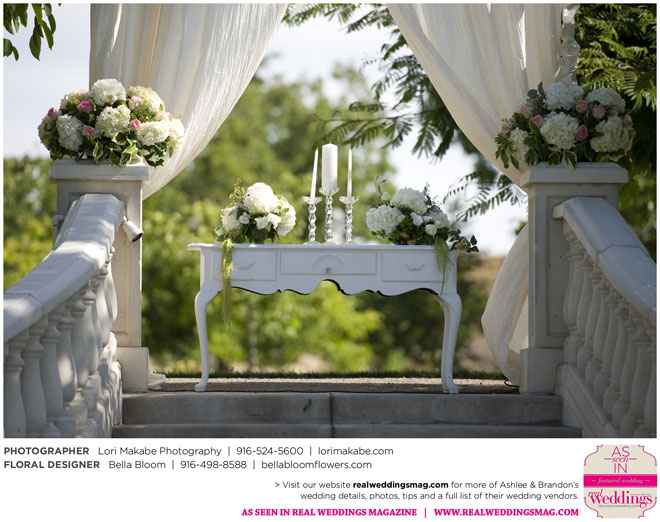 Lori_Makabe_Ashlee-&-Brandon-Real-Weddings-Sacramento-Wedding-Photographer-_0017