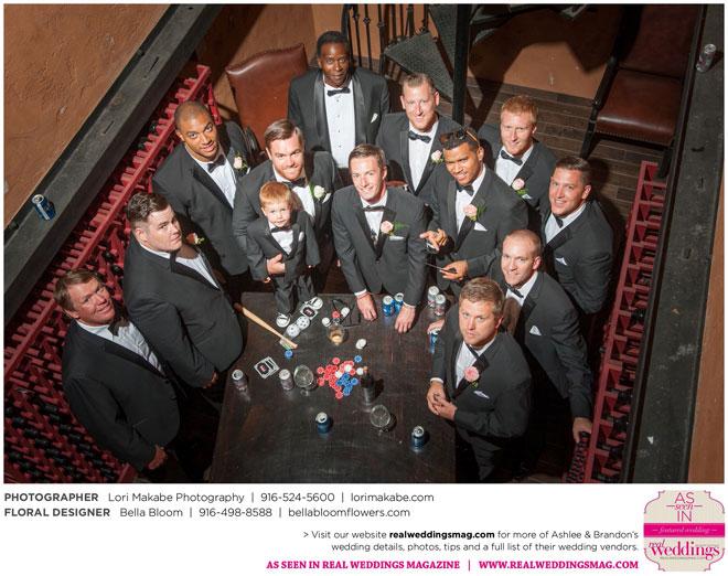 Lori_Makabe_Ashlee-&-Brandon-Real-Weddings-Sacramento-Wedding-Photographer-_0025