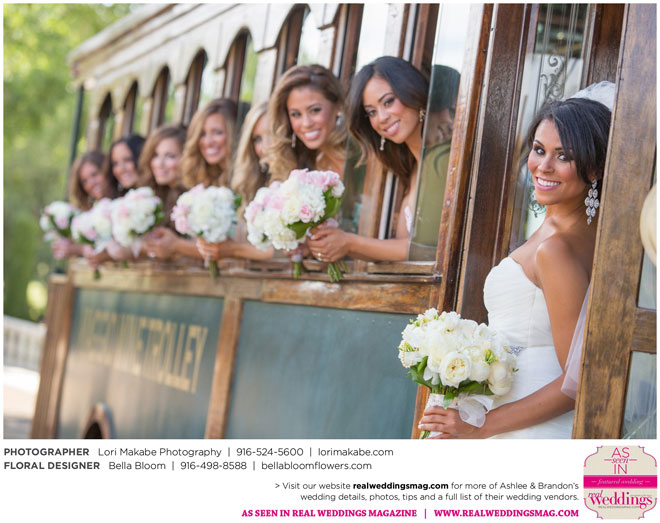 Lori_Makabe_Ashlee-&-Brandon-Real-Weddings-Sacramento-Wedding-Photographer-_0028