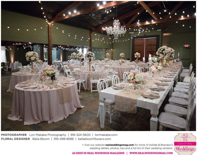 Lori_Makabe_Ashlee-&-Brandon-Real-Weddings-Sacramento-Wedding-Photographer-_0037