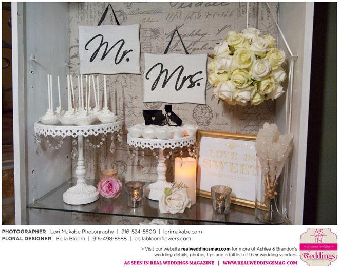 Lori_Makabe_Ashlee-&-Brandon-Real-Weddings-Sacramento-Wedding-Photographer-_0050