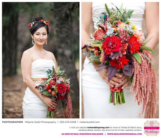 Melanie-Soleil-Photography-Ashlee&Pablo-Real-Weddings-Sacramento-Wedding-Photographer-_0007