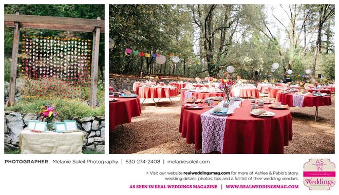 Melanie-Soleil-Photography-Ashlee&Pablo-Real-Weddings-Sacramento-Wedding-Photographer-_0008