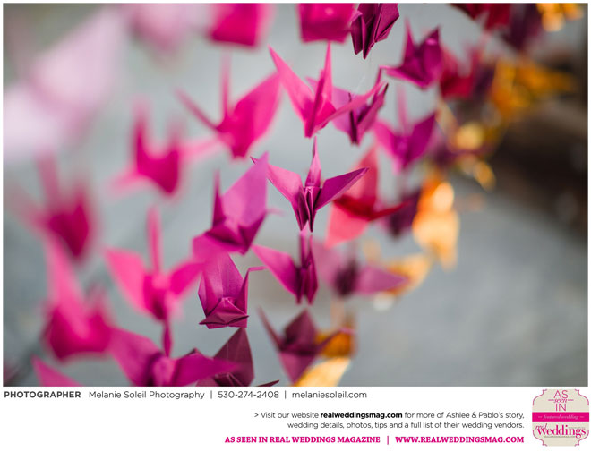 Melanie-Soleil-Photography-Ashlee&Pablo-Real-Weddings-Sacramento-Wedding-Photographer-_0017