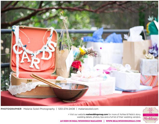 Melanie-Soleil-Photography-Ashlee&Pablo-Real-Weddings-Sacramento-Wedding-Photographer-_0028