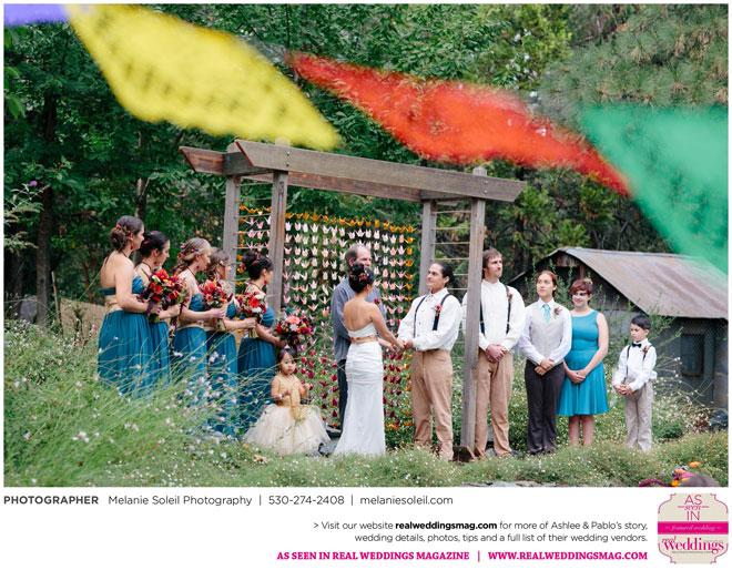Melanie-Soleil-Photography-Ashlee&Pablo-Real-Weddings-Sacramento-Wedding-Photographer-_0034