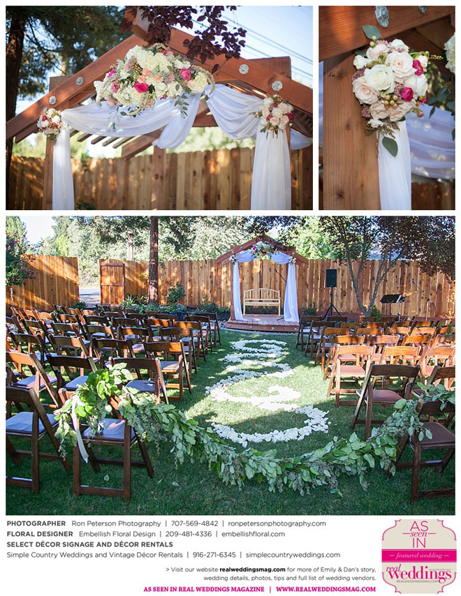 Ron-Peterson-Emily&Dan-Real-Weddings-Sacramento-Wedding-Photographer-12