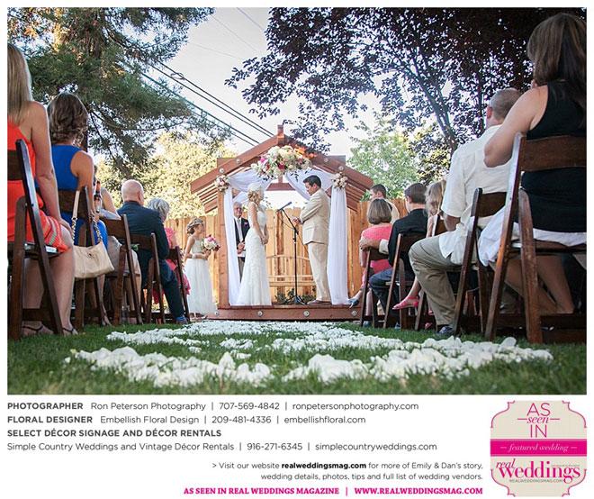 Ron-Peterson-Emily&Dan-Real-Weddings-Sacramento-Wedding-Photographer-9