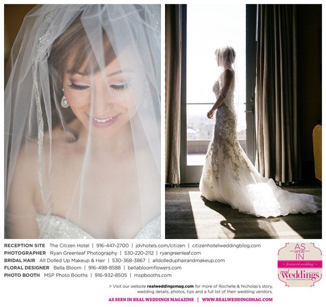 Ryan-Greenleaf-Photography-Rochelle&Nicholas-Real-Weddings-Sacramento-Wedding-Photographer-_0005