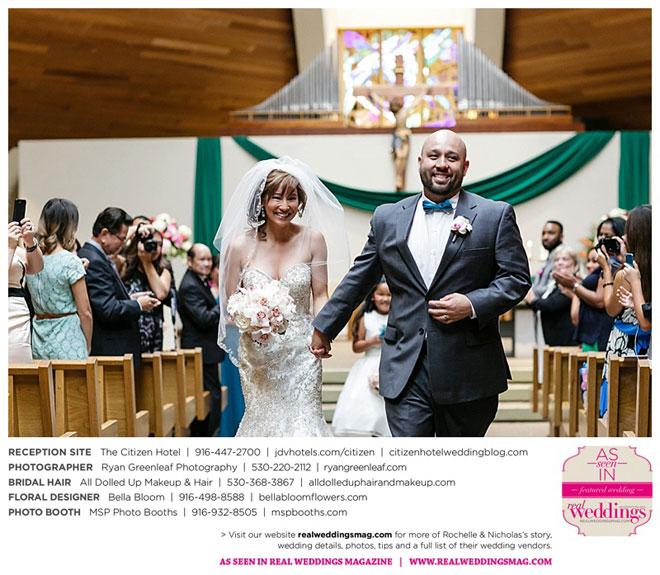 Ryan-Greenleaf-Photography-Rochelle&Nicholas-Real-Weddings-Sacramento-Wedding-Photographer-_0008