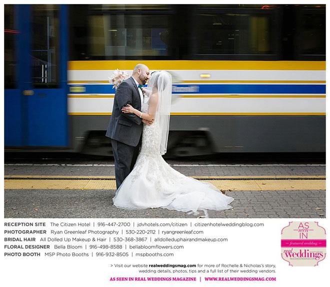 Ryan-Greenleaf-Photography-Rochelle&Nicholas-Real-Weddings-Sacramento-Wedding-Photographer-_0016