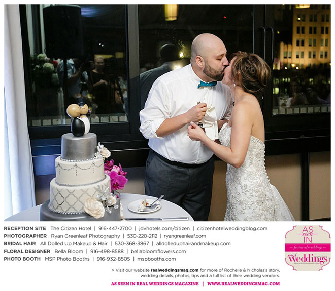 Ryan-Greenleaf-Photography-Rochelle&Nicholas-Real-Weddings-Sacramento-Wedding-Photographer-_0025