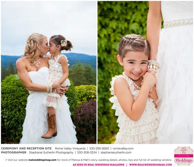 Stephanie_Sutherlin_Photography-Melissa-&-Matthew-Real-Weddings-Sacramento-Wedding-Photographer-_0002