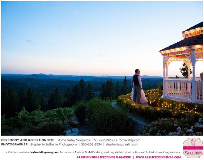 Stephanie_Sutherlin_Photography-Melissa-&-Matthew-Real-Weddings-Sacramento-Wedding-Photographer-_0046