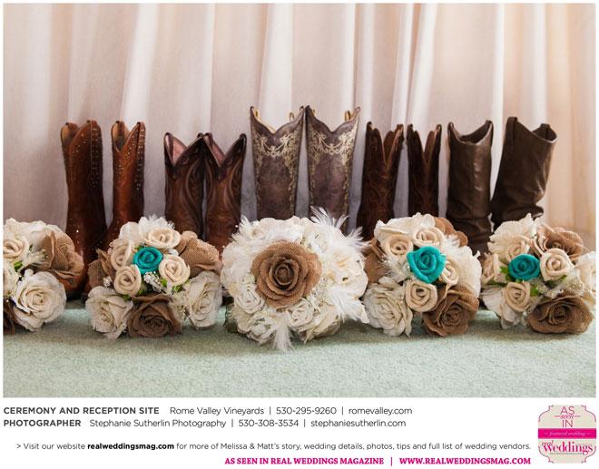 Stephanie_Sutherlin_Photography-Melissa-&-Matthew-Real-Weddings-Sacramento-Wedding-Photographer-_0052