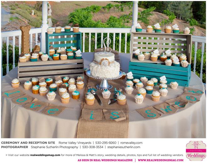 Stephanie_Sutherlin_Photography-Melissa-&-Matthew-Real-Weddings-Sacramento-Wedding-Photographer-_0057