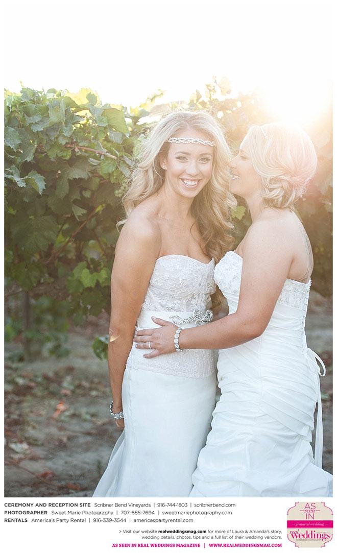 Sweet-Marie-Photography-Laura&Amanda-Real-Weddings-Sacramento-Wedding-Photographer-_0016