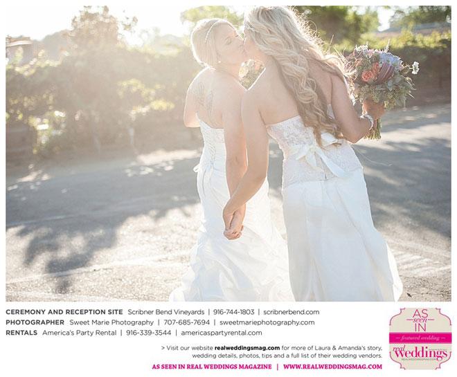 Sweet-Marie-Photography-Laura&Amanda-Real-Weddings-Sacramento-Wedding-Photographer-_0026