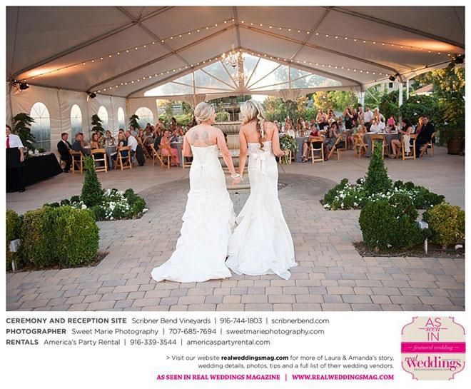 Sweet-Marie-Photography-Laura&Amanda-Real-Weddings-Sacramento-Wedding-Photographer-_0034