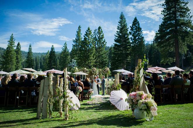 Theilen Photography_Lake Tahoe Wedding_Jennifer and Jon_Real Weddings Magazine_3A