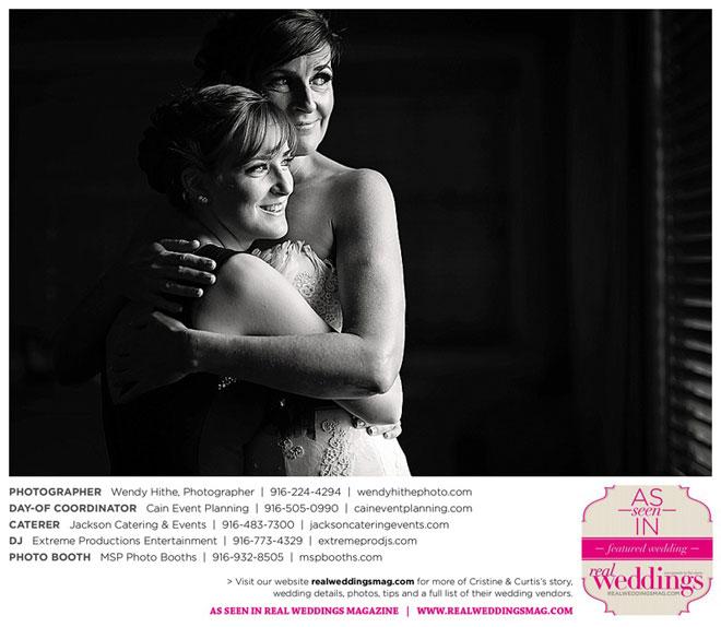 Wendy-Hithe,-Photographer-Cristine&Curtis-Real-Weddings-Sacramento-Wedding-Photographer-_0006