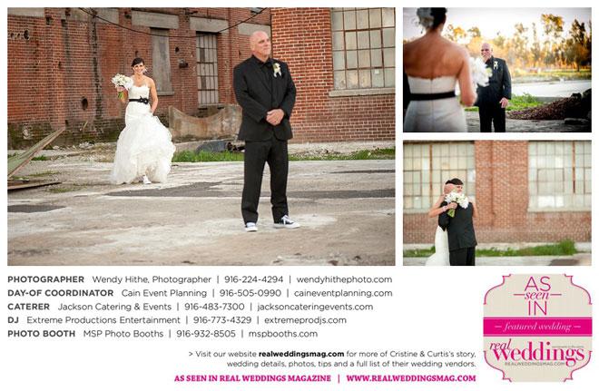 Wendy-Hithe,-Photographer-Cristine&Curtis-Real-Weddings-Sacramento-Wedding-Photographer-_0007