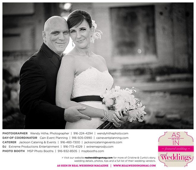 Wendy-Hithe,-Photographer-Cristine&Curtis-Real-Weddings-Sacramento-Wedding-Photographer-_0010