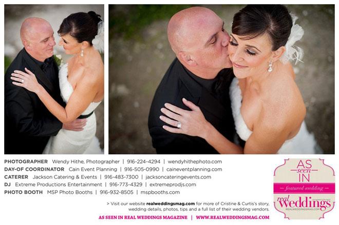 Wendy-Hithe,-Photographer-Cristine&Curtis-Real-Weddings-Sacramento-Wedding-Photographer-_0012