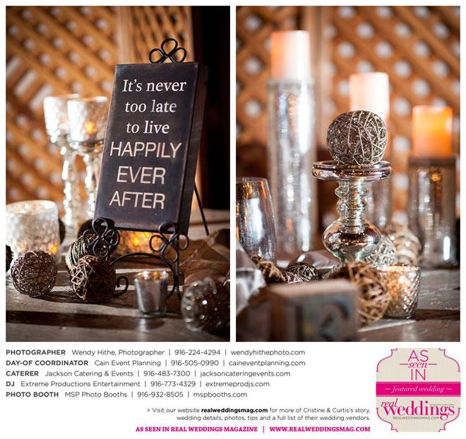 Wendy-Hithe,-Photographer-Cristine&Curtis-Real-Weddings-Sacramento-Wedding-Photographer-_0019