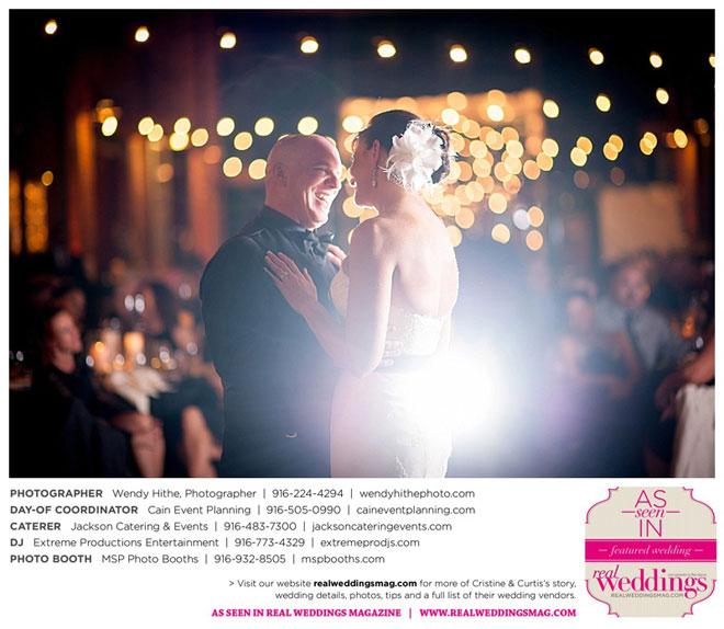 Wendy-Hithe,-Photographer-Cristine&Curtis-Real-Weddings-Sacramento-Wedding-Photographer-_0028