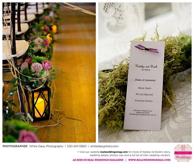 White-Daisy-Photography-Katelyn&Derek-Real-Weddings-Sacramento-Wedding-Photographer-_0024
