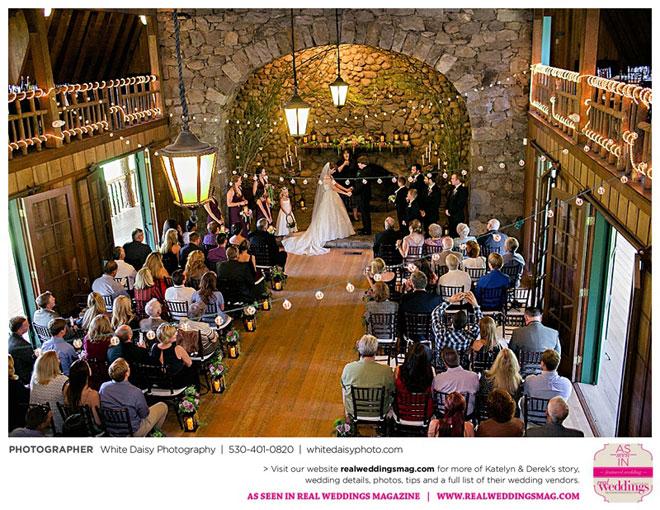 White-Daisy-Photography-Katelyn&Derek-Real-Weddings-Sacramento-Wedding-Photographer-_0028
