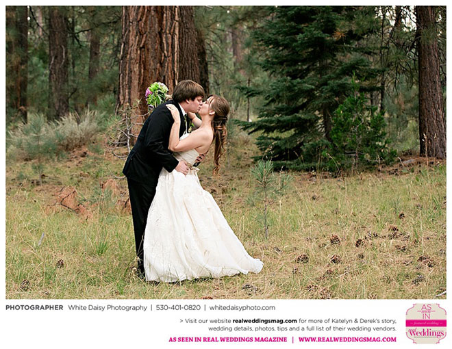 White-Daisy-Photography-Katelyn&Derek-Real-Weddings-Sacramento-Wedding-Photographer-_0040