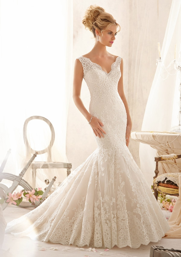 De La Rosa's Bridal_Sacramento Bridal Gows_MORILEE-2605-12