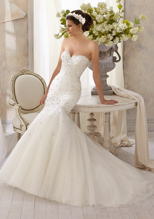 De La Rosa's Bridal_Sacramento Bridal Gows_MORILEE-5215-14