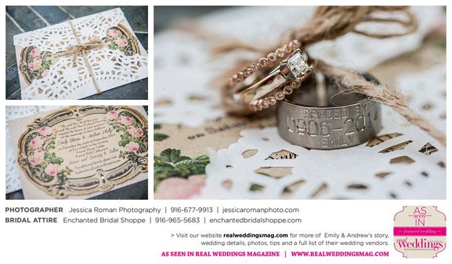 Jessica-Roman-Photography-Emily&Andrew-Real-Weddings-Sacramento-Wedding-Photographer-_0003