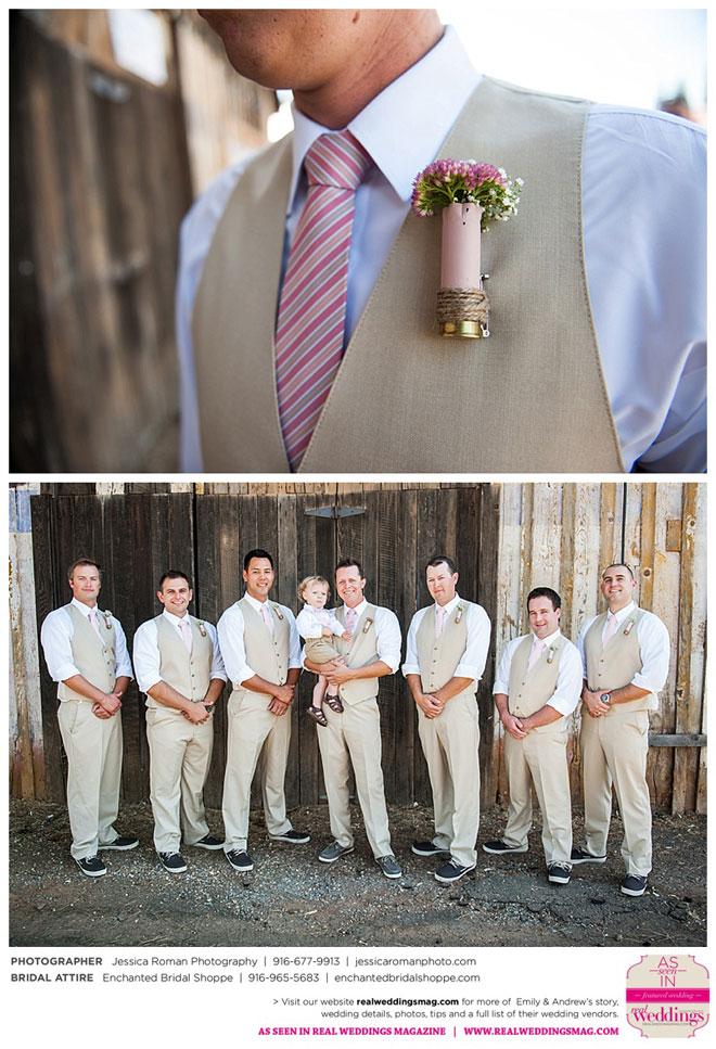 Jessica-Roman-Photography-Emily&Andrew-Real-Weddings-Sacramento-Wedding-Photographer-_0012