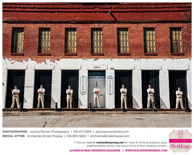 Jessica-Roman-Photography-Emily&Andrew-Real-Weddings-Sacramento-Wedding-Photographer-_0013