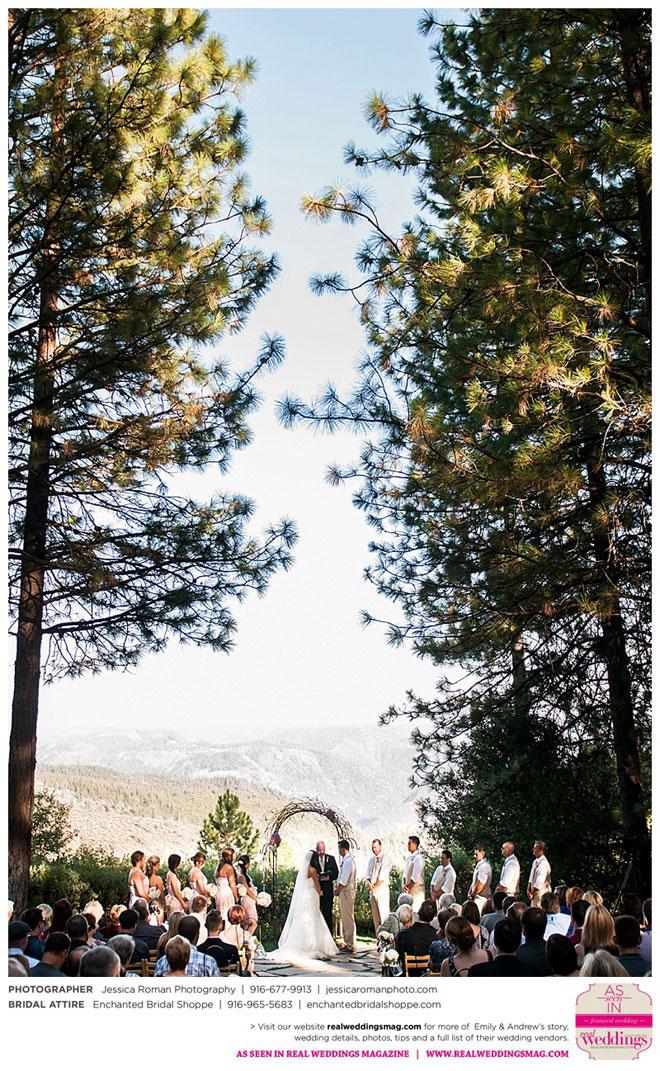 Jessica-Roman-Photography-Emily&Andrew-Real-Weddings-Sacramento-Wedding-Photographer-_0019