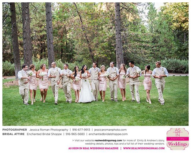 Jessica-Roman-Photography-Emily&Andrew-Real-Weddings-Sacramento-Wedding-Photographer-_0020
