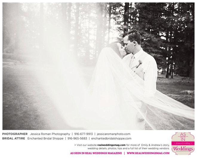 Jessica-Roman-Photography-Emily&Andrew-Real-Weddings-Sacramento-Wedding-Photographer-_0025